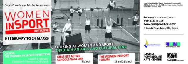 CPAC_Women-In-Sport
