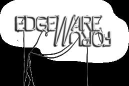 Edgeware Forum